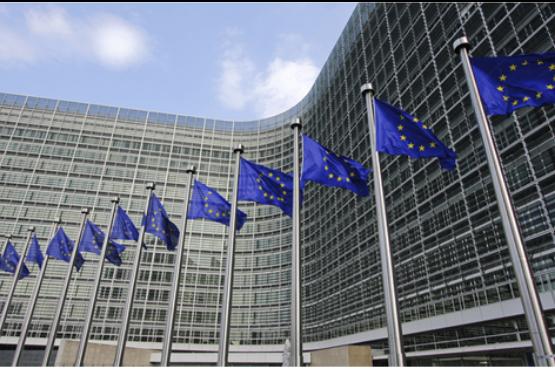 Elutasította a tirám és dikvát hatóanyagok megújítását az Európai Bizottság