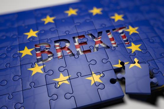 Brexit – a svájci támogatási rendszer hasznos, csak drága