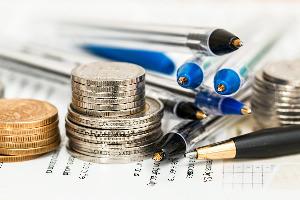 10 dolog, amire érdemes odafigyelnie egy vállalkozás pénzügyeinél
