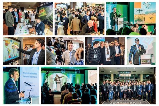 Fókuszban a megoldások és megtérülés - közeledik a PREGA 2018 Konferencia