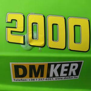 dm-ker