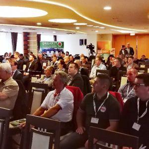 évzáró konferencia