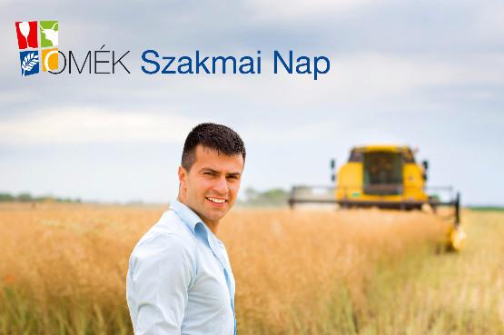 Merre tart a hazai agribusiness?